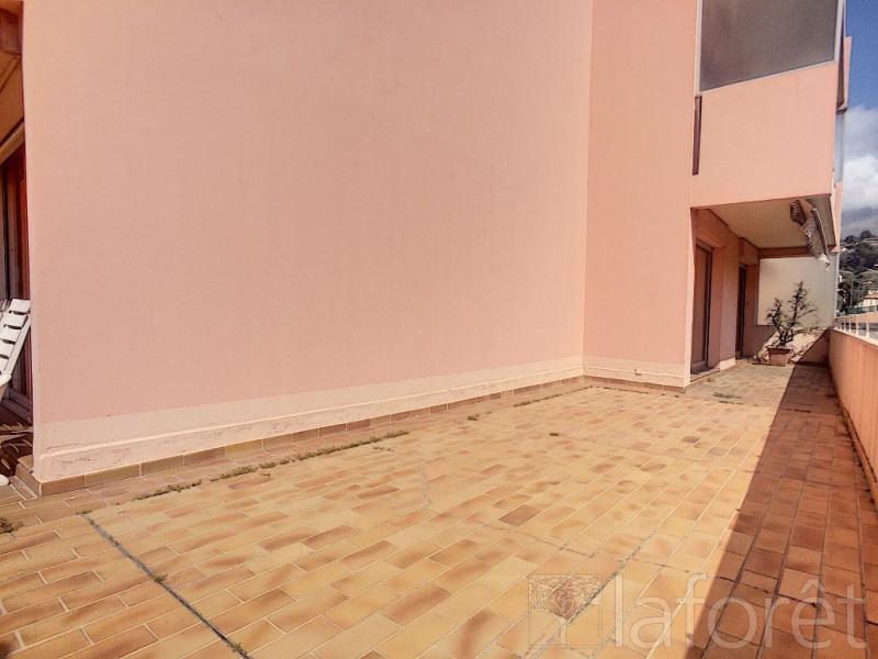 Vente appartement Menton 490000€ - Photo 5