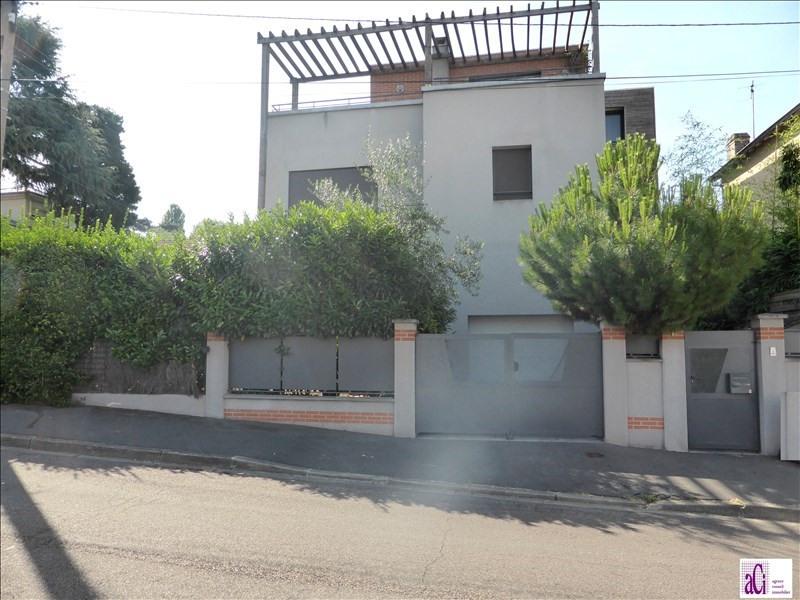 Sale house / villa L hay les roses 795000€ - Picture 1
