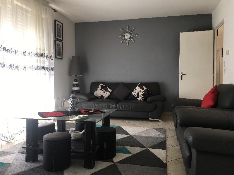 Vente maison / villa Colmar 315000€ - Photo 4