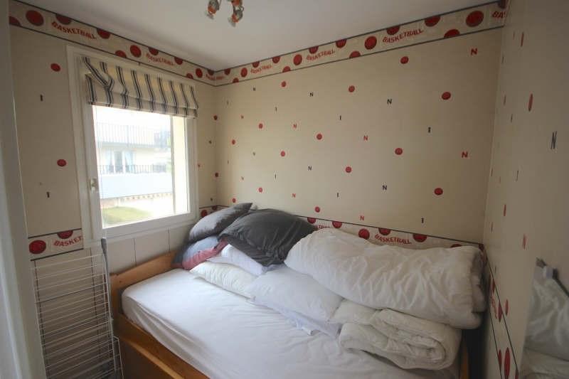 Sale apartment Villers sur mer 134300€ - Picture 8