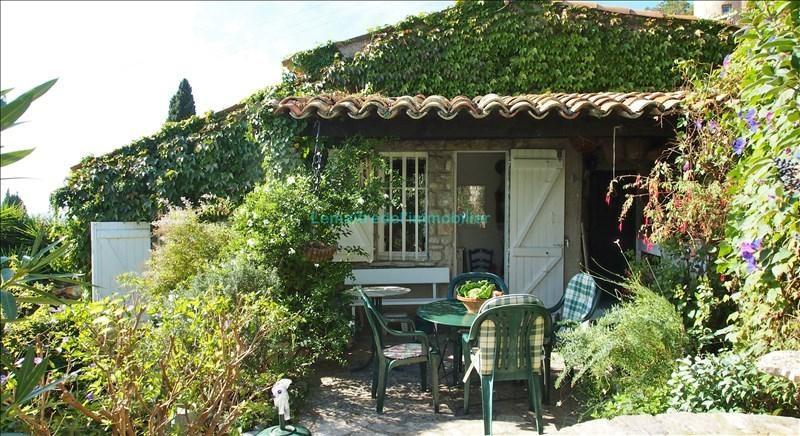 Vente maison / villa Speracedes 265000€ - Photo 3