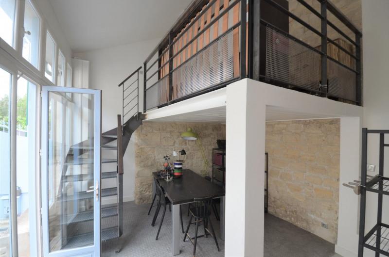Vente de prestige maison / villa Croissy-sur-seine 1195000€ - Photo 10