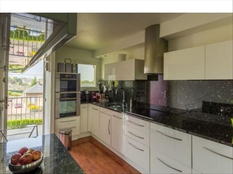 Verkauf wohnung Honfleur 237400€ - Fotografie 3