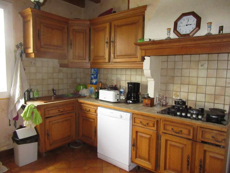 Sale house / villa Champcevinel 265000€ - Picture 3