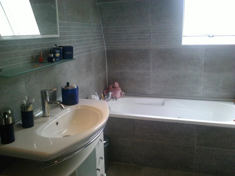 Vente appartement Mulhouse 223000€ - Photo 5