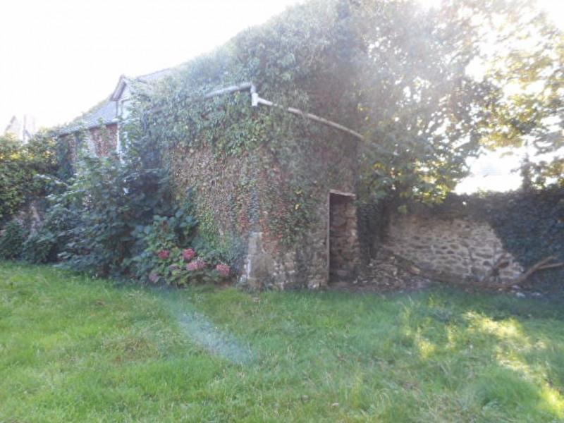 Vente maison / villa Crehen 147000€ - Photo 3