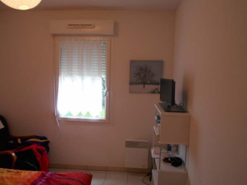 Vente appartement Chauray 90950€ - Photo 2