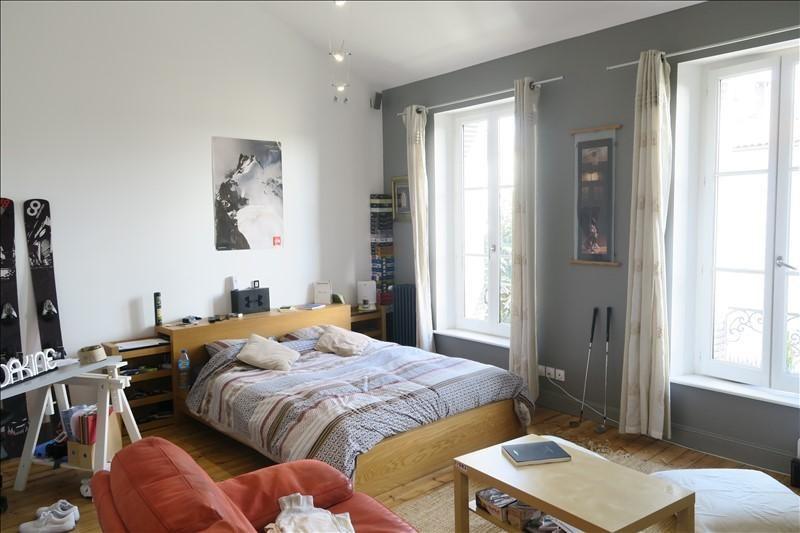 Deluxe sale house / villa Royan 745000€ - Picture 7