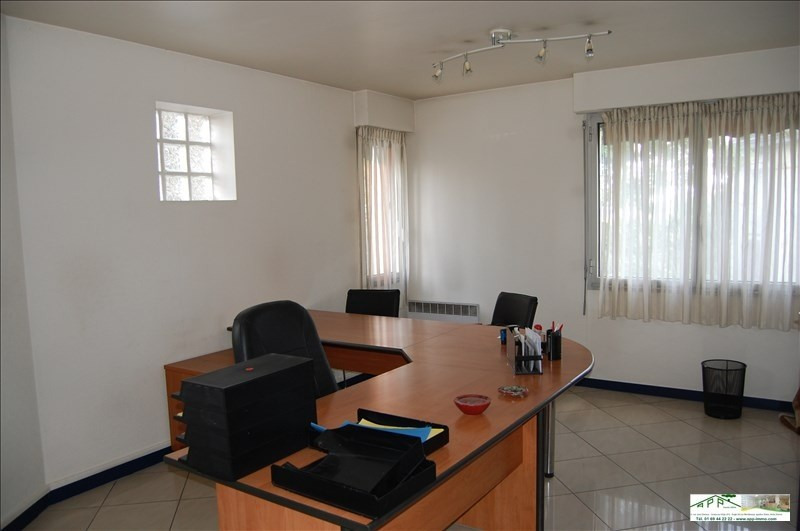 Rental office Juvisy sur orge 1150€ +CH/ HT - Picture 6