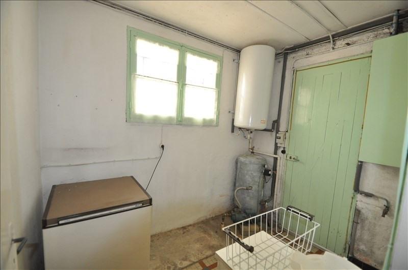 Vente maison / villa Arthon en retz 126500€ - Photo 8