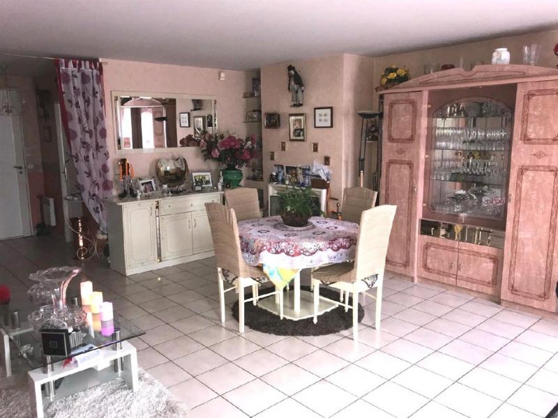 Sale house / villa Bessancourt 379000€ - Picture 3