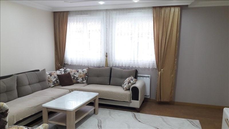 Vente maison / villa Martignat 165000€ - Photo 4