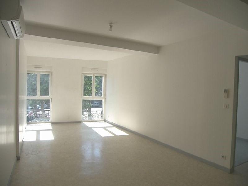 Location appartement Agen 410€ CC - Photo 1