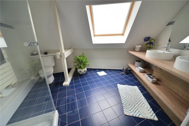 Vente maison / villa Provins 630000€ - Photo 26