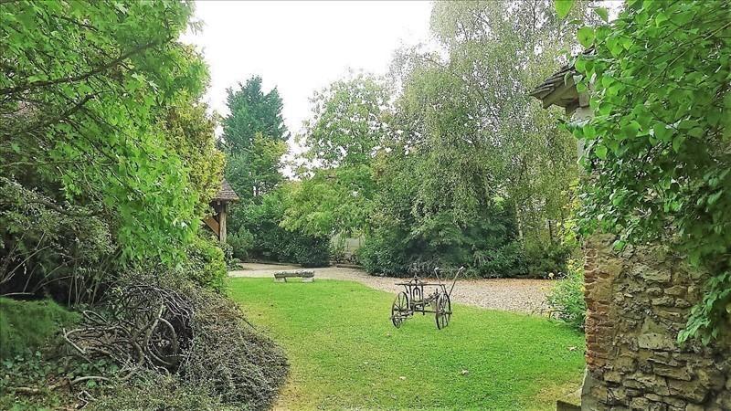 Verkoop van prestige  huis Fay aux loges 449000€ - Foto 9