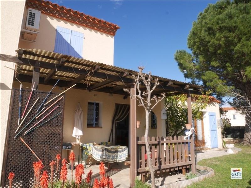 Verkauf haus St laurent de la salanque 297000€ - Fotografie 10