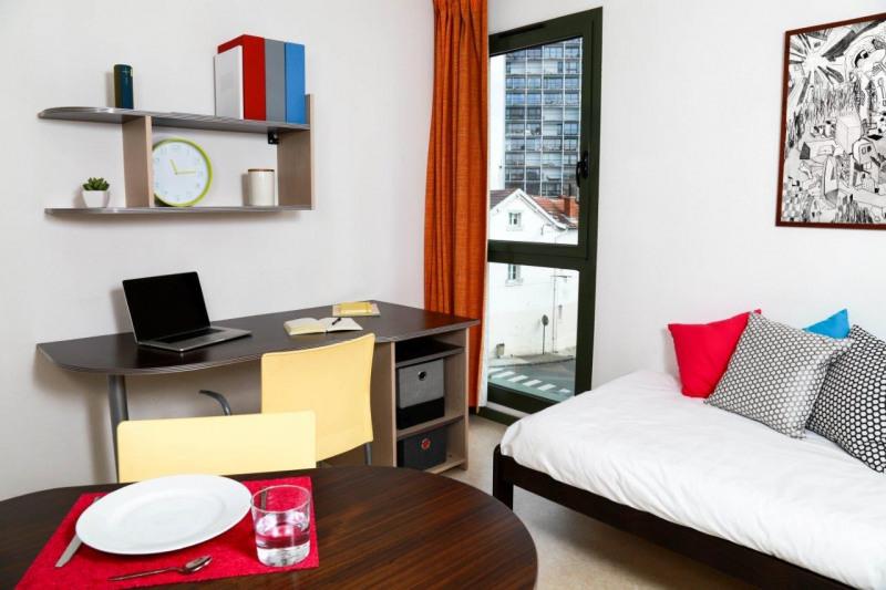 Location Studio Roanne 462 Mois Appartement F1 T1 1