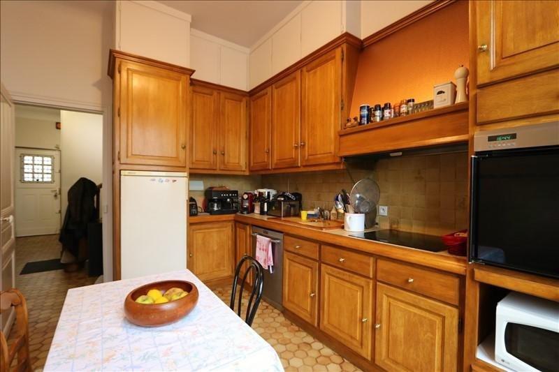 Vente maison / villa Creil 249000€ - Photo 4