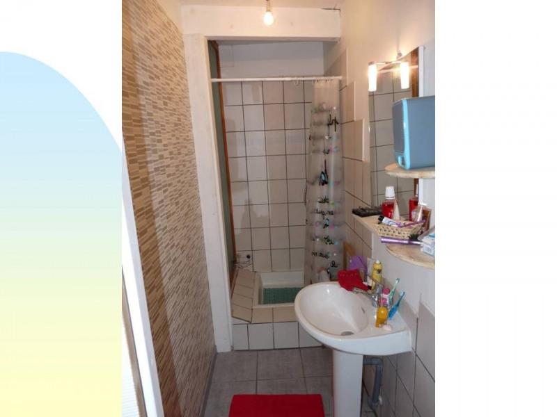 Venta  casa Roche-la-moliere 70000€ - Fotografía 9