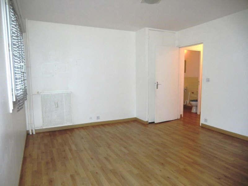 Location appartement St ouen l aumone 570€ CC - Photo 1