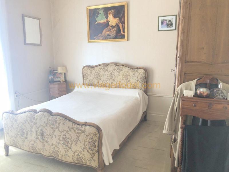Lijfrente  huis Saint-malo 550000€ - Foto 12