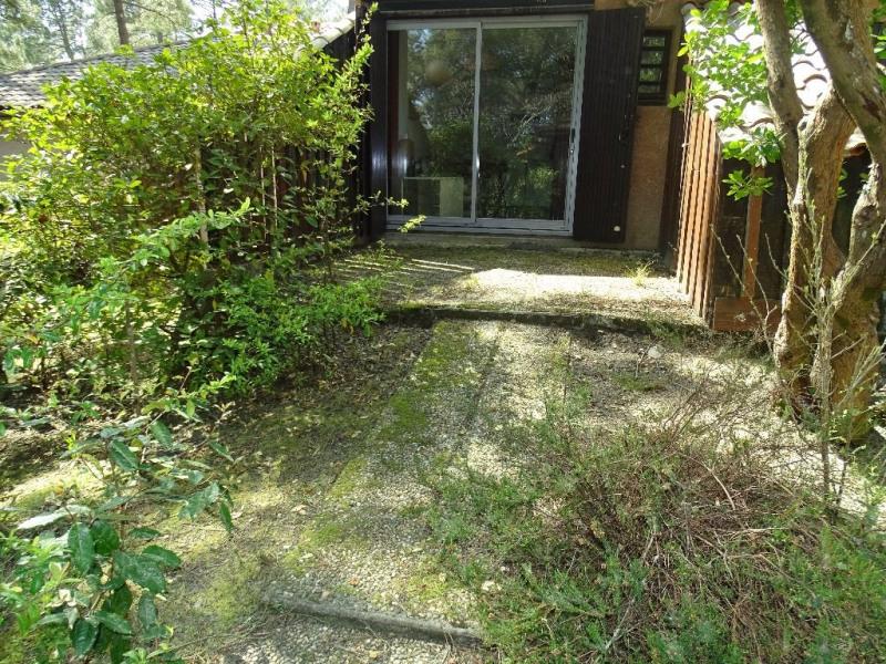 Produit d'investissement maison / villa Lacanau ocean 80000€ - Photo 2