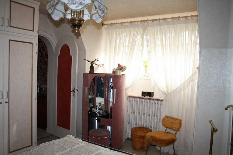 Sale house / villa Aulnoye aymeries 233700€ - Picture 7