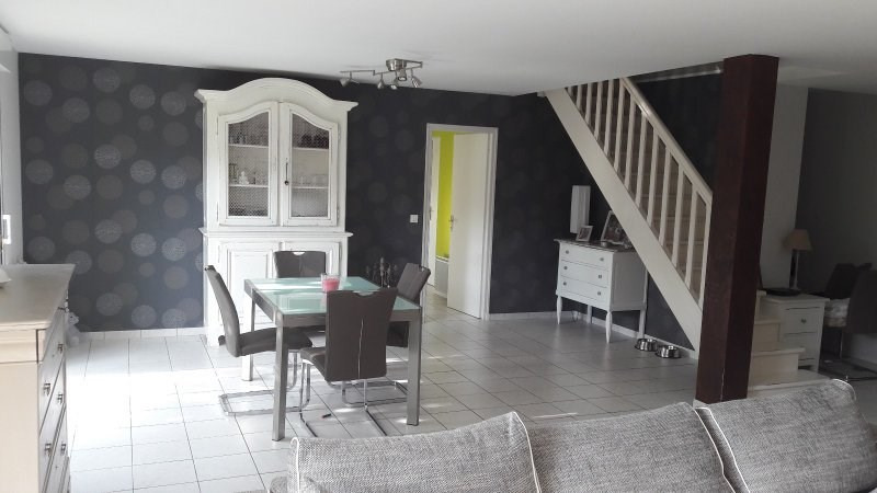 Rental house / villa Agen 850€ +CH - Picture 2