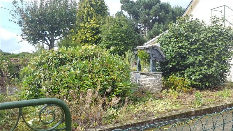 Sale house / villa Ploufragan 133000€ - Picture 6