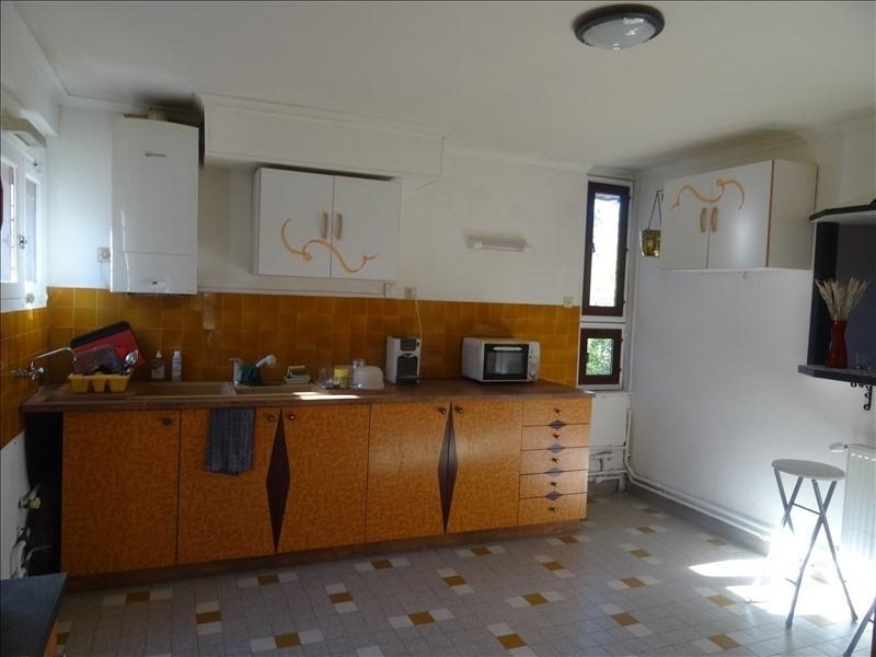 Vente maison / villa Moulins 79500€ - Photo 4