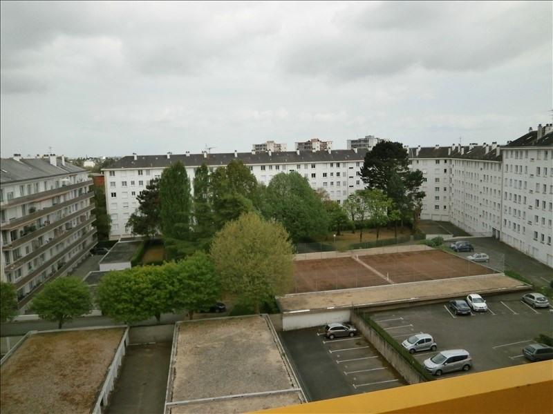 Sale apartment St nazaire 74900€ - Picture 6