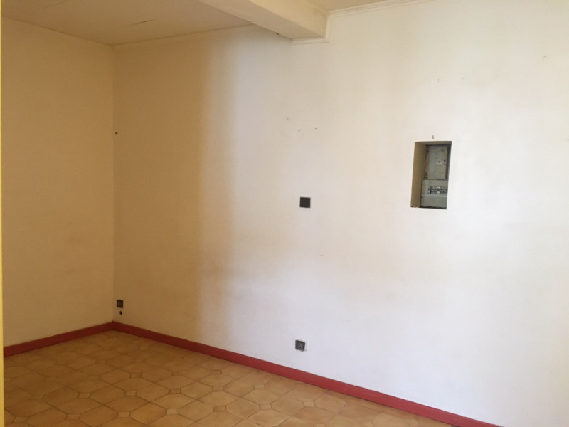 Location appartement Toulouse 337€ CC - Photo 3