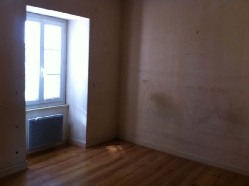 Vente appartement St maixent l ecole 98500€ - Photo 7
