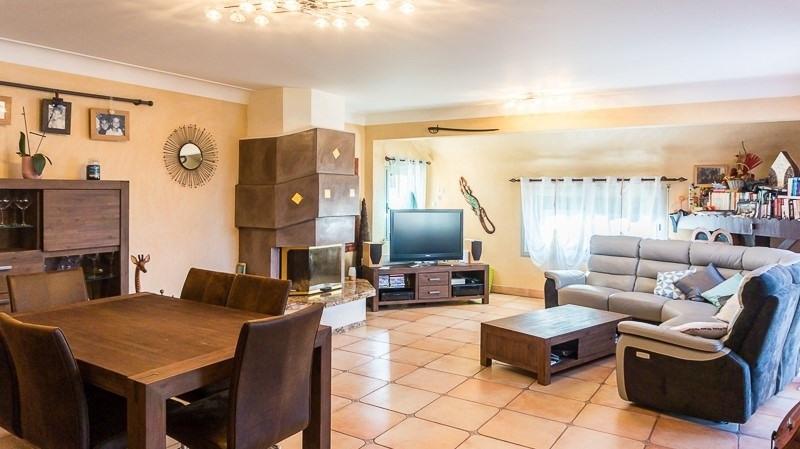 Vente maison / villa Idron lee ousse sendets 289000€ - Photo 2