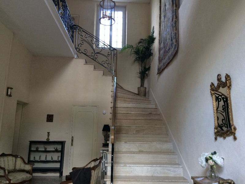 Deluxe sale house / villa Froissy 730 000€ - Picture 4