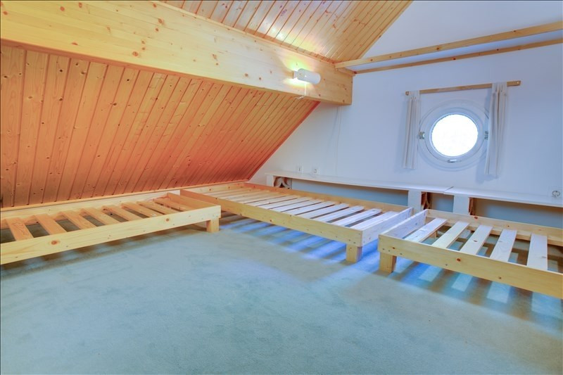 Vendita casa Saint jean d aulps 349000€ - Fotografia 7