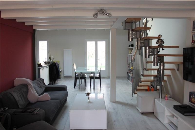 出售 住宅/别墅 Langon 160600€ - 照片 2