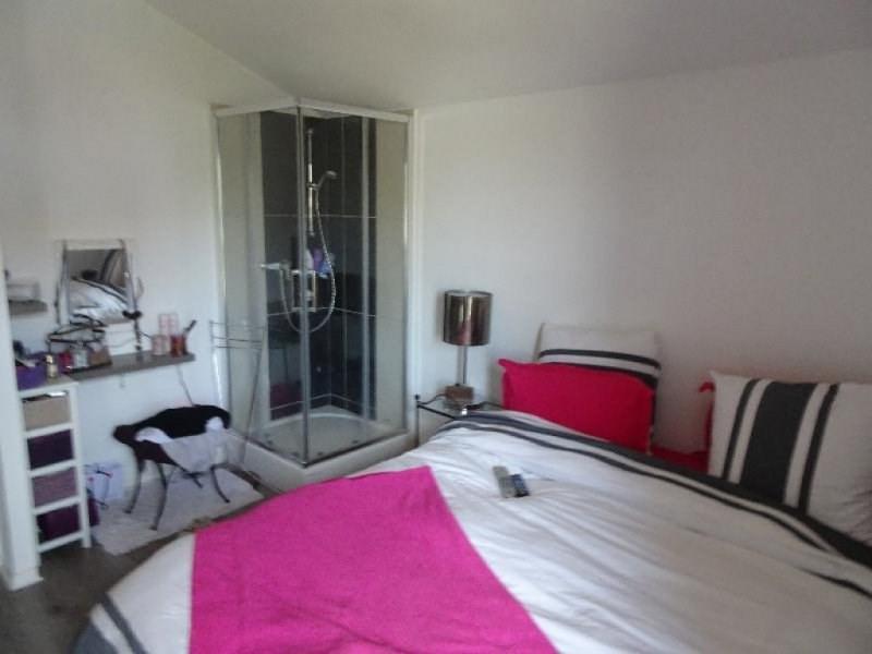 Vente maison / villa St martin de seignanx 311225€ - Photo 12