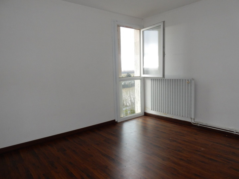 Sale apartment Colayrac st cirq 76100€ - Picture 5