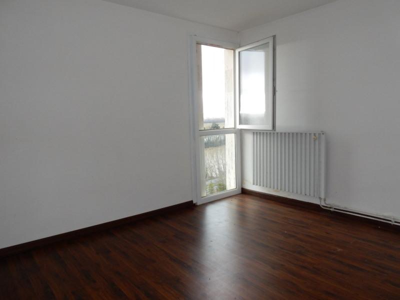 Venta  apartamento Agen 76100€ - Fotografía 9