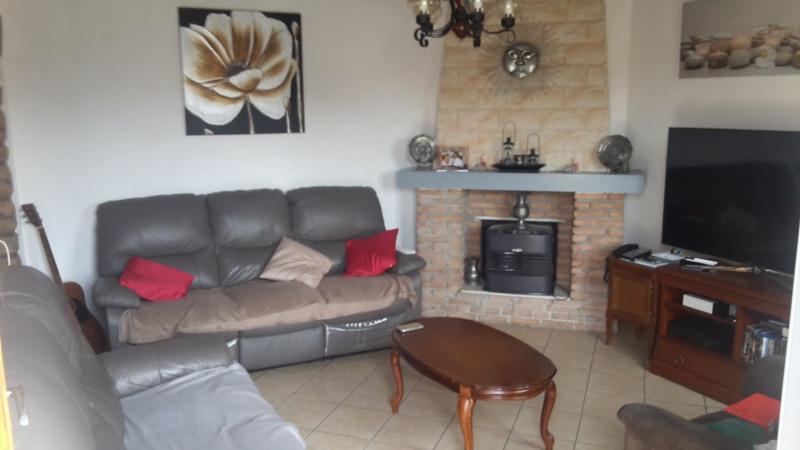 Sale house / villa Prox estrée blanche 157000€ - Picture 4