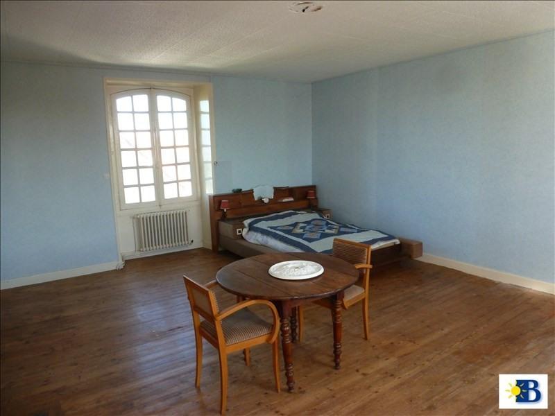 Vente maison / villa Chatellerault 196100€ - Photo 5