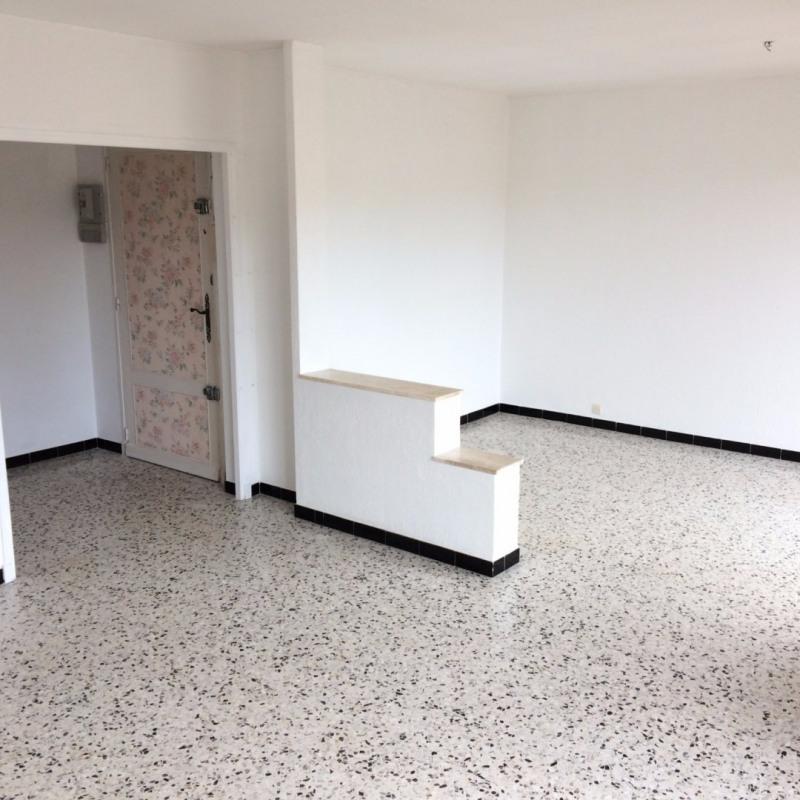 Venta  apartamento La seyne sur mer 145000€ - Fotografía 2