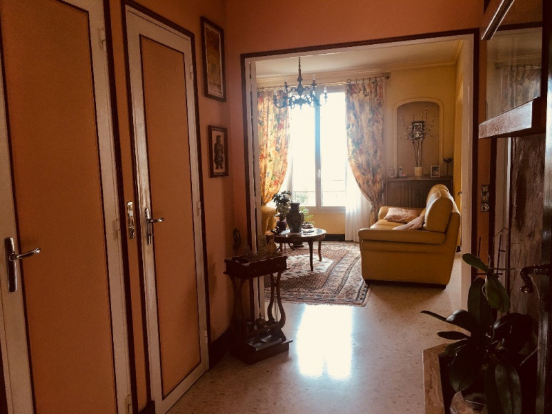 Vente maison / villa Villeneuve saint georges 264 000€ - Photo 3
