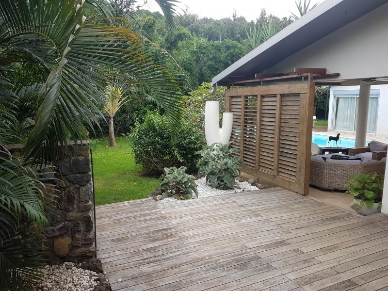 Vente de prestige maison / villa La possession 680000€ - Photo 3