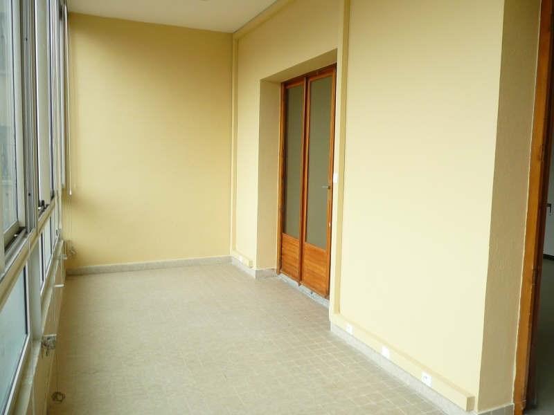 Produit d'investissement appartement Carpentras 165000€ - Photo 2