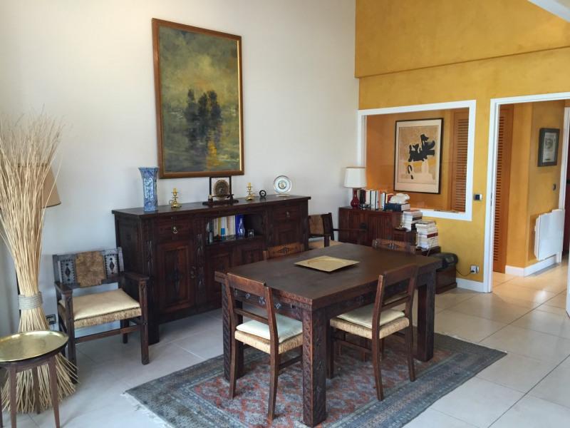 Sale apartment Ciboure 850000€ - Picture 3