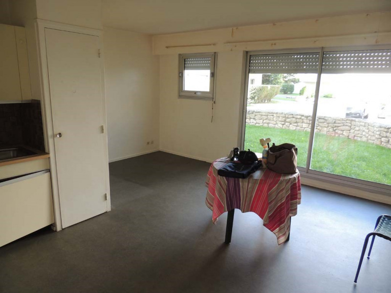 Location appartement Royan 420€ CC - Photo 6