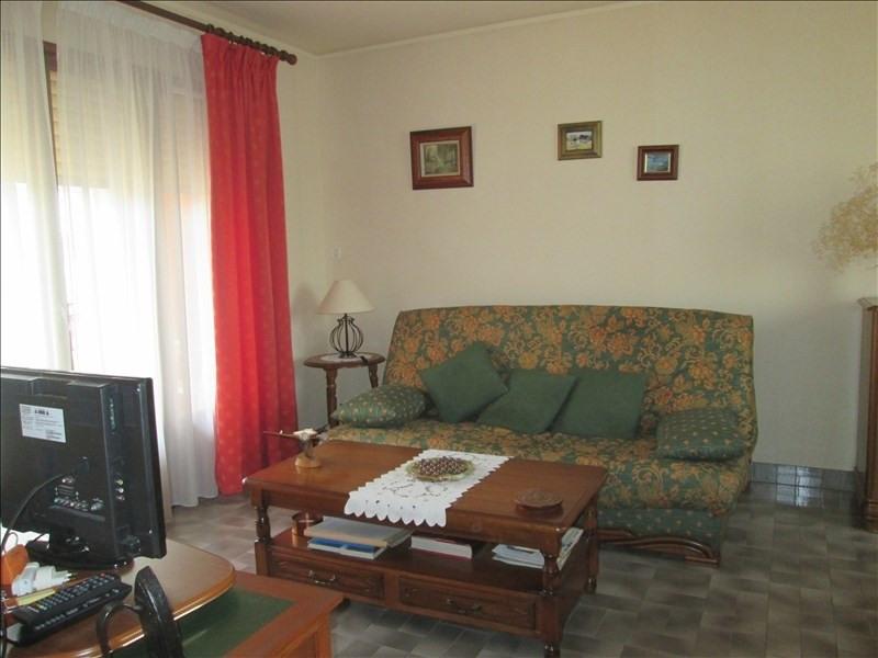 Investment property house / villa Chalon sur saone 159000€ - Picture 4