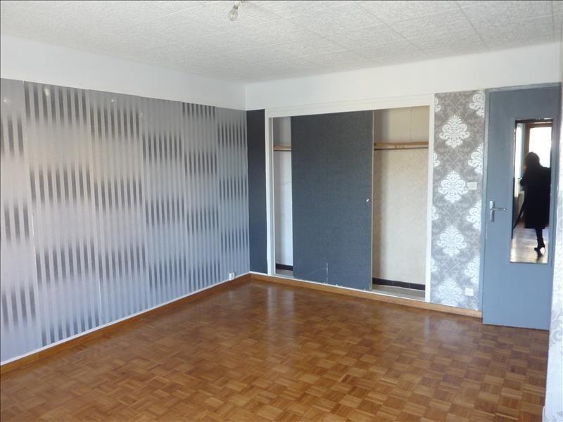 Alquiler  apartamento Marseille 10ème 650€ CC - Fotografía 6